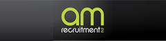 AM Recruitment