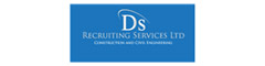 DS recruiting services ltd