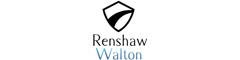 Renshaw Walton Ltd