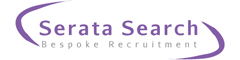 Serata Search (UK) Ltd