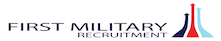 First Military Recruitment Ltd