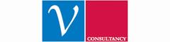 V Consultancy