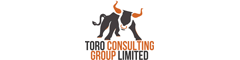 Toro Consulting Group Limited