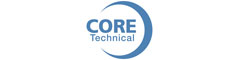 Core Technical