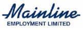 Mainline Employment