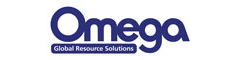 Omega Resource Group