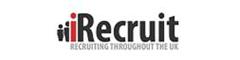RBU Sales UK Ltd ta I Recruit UK