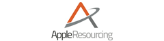 Apple Resourcing UK Ltd