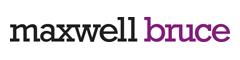 Maxwell Bruce Ltd