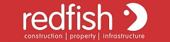 RedFish Solutions