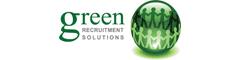 Green Recruitment Solutions
