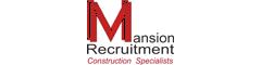 Mansion Recruitment
