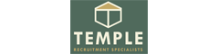 Temple Recruitment Specialists