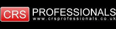CRS Professionals (UK) Ltd