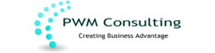 PWM Consulting Services