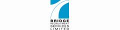 Bridge Recruitment Services Ltd