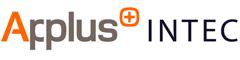 Applus+ INTEC