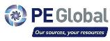 PE Global International