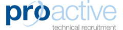 Proactive Technical Recruitment Ltd