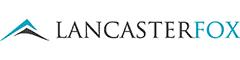Lancaster Fox