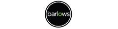 Barlow Interiors Ltd