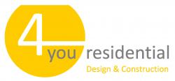 4 You Residential Ltd
