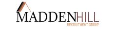 Madden Hill Recruitment