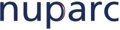 NuParc