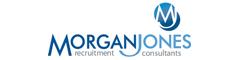 Morgan Jones Recruitment Consultants