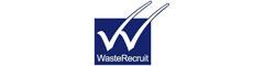 WasteRecruit Ltd