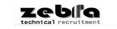 Zebra Technical Recruitment Ltd
