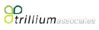Trillium Associates