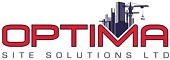 Optima Site Solutions Ltd