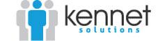 Kennet Recruitment Solutions