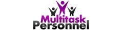 Multitask Personnel Ltd
