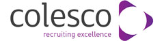 Colesco Consulting Limited
