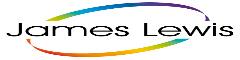 James Lewis Recruitment