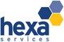 Hexa Services