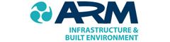 ARM Infrastructure & Built Environment