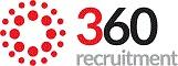 360 Recruitment
