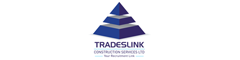 Tradeslink Construction Services Ltd