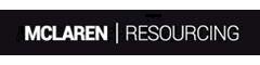 McLaren Resourcing