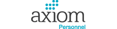 Axiom Personnel Ltd
