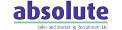 Absolute Sales & Marketing Recruitment Ltd