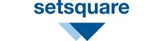 Setsquare Recruitment