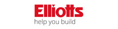 Elliotts Builders
