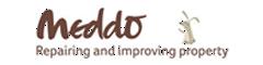 Meddo Ltd