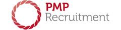 PMP Recruitment