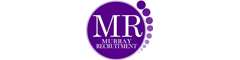 Murray Recruitment Ltd