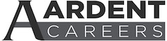 Ardent Careers Ltd